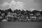 5th Feb 2021 - i miss lunenburg