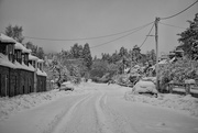 6th Feb 2021 - Queen's Road, Ballater