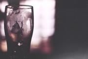 6th Feb 2021 - Cool Beverarge