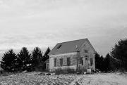 4th Feb 2021 - A sad house