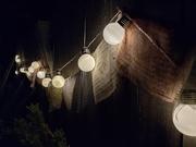 7th Feb 2021 - Night Lighting