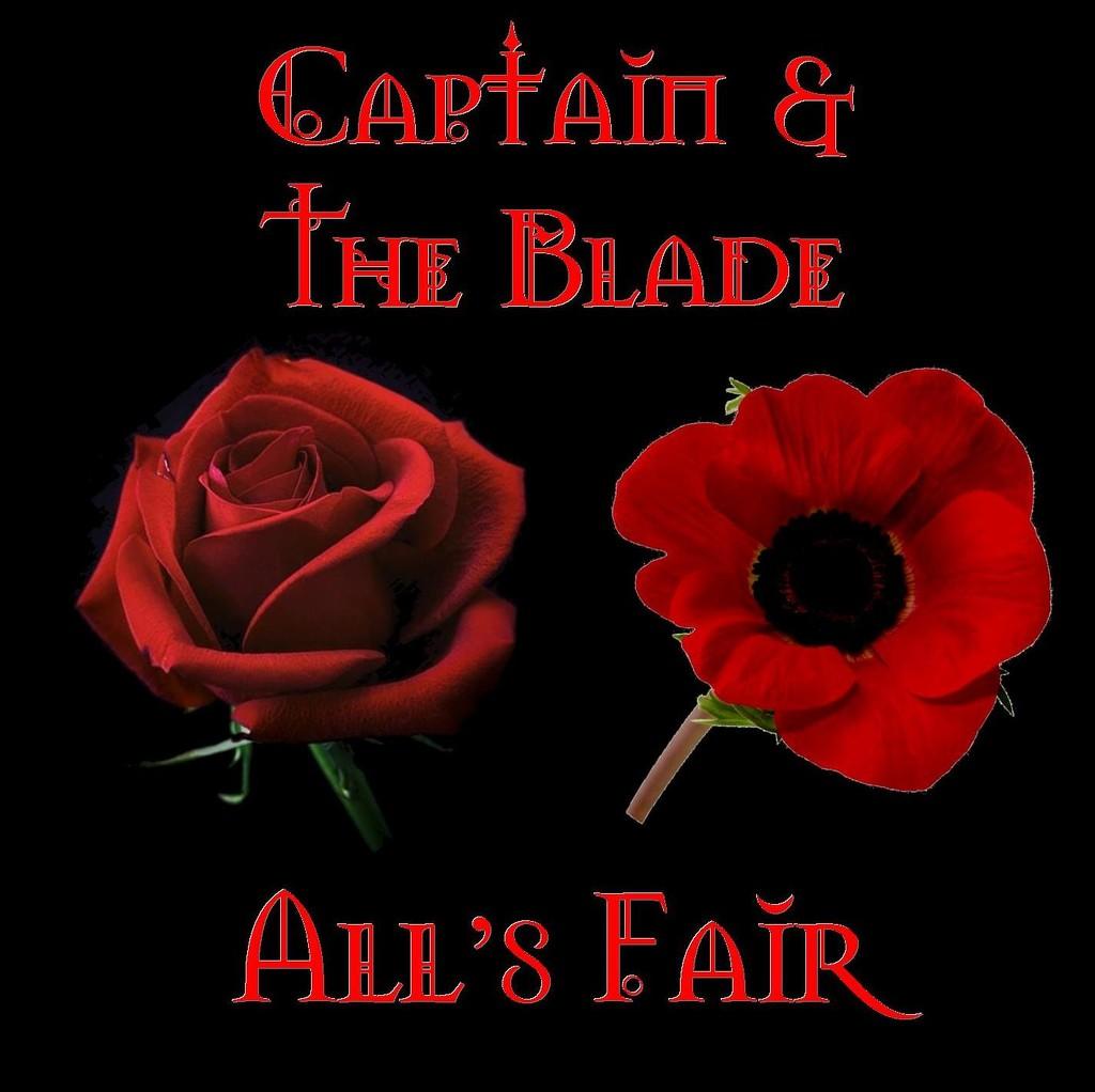 All's Fair by swillinbillyflynn
