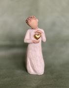 8th Feb 2021 - Heart 1