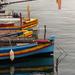 Barques catalanes again