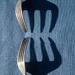 Fork Shadows by tdaug80