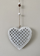 9th Feb 2021 - Heart 2