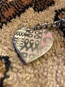 10th Feb 2021 - Heart 3