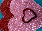 5th Feb 2021 - Heart 1