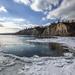 The Bluffs Winter Wonderland by pdulis