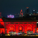 Kansas City in the Red