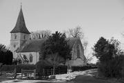 11th Feb 2021 - Village Church