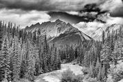 12th Feb 2021 - Jasper River