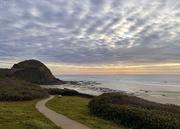 11th Feb 2021 - Ocean Beach