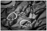 11th Feb 2021 - FOR week 2 - Trinkets, Treasures or Trash