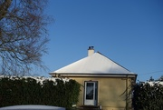 12th Feb 2021 - Mado's house, new owner