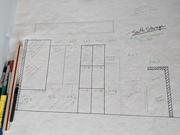 12th Feb 2021 - Planning