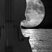 moonlight sonata by summerfield