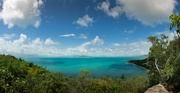 13th Feb 2021 - Tropical paradise