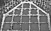 13th Feb 2021 - Terrace floor patterns