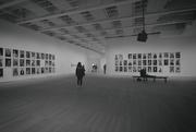 12th Feb 2021 - Treasures: Tate Modern