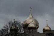 8th Feb 2021 - Cathedrale Sainte Trinité