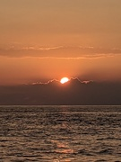 13th Feb 2021 - Another Kona sunset