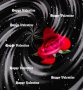14th Feb 2021 - Happy Valentine's Day