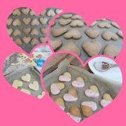 14th Feb 2021 - Happy Valentine's Day! 💕