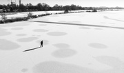 13th Feb 2021 - On the Ice