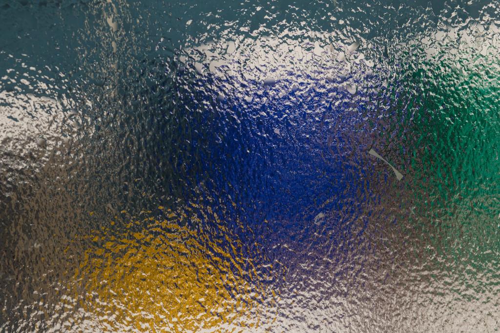 Ice Filter by mamazuzi