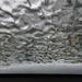 Ice Storm '21 - The Garage