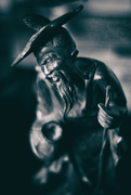 10th Feb 2021 - FoR Fisherman