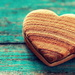 Heart 15 by sunnygirl
