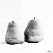 12th Feb 2021 - Pears