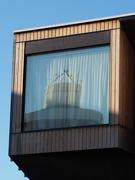 16th Feb 2021 - Window