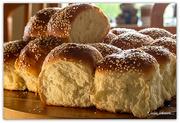 16th Feb 2021 - Bakers Dozen...
