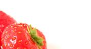 16th Feb 2021 - Strawberry