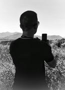 16th Feb 2021 - Taking photos