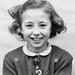 Me - Age 8