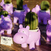 Hippo Cacti