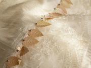 18th Feb 2021 - Wedding dress
