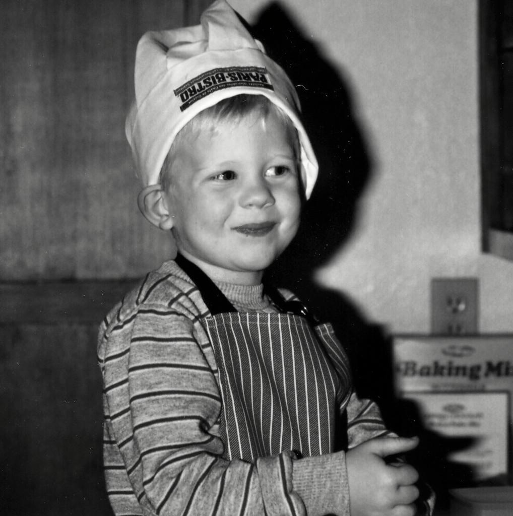 40 years ago by shutterbug49