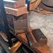 Whisky Barrel - Part 1