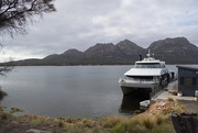 2nd Feb 2021 - Schouten Island Cruise (2)