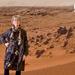 Successful Landing on Mars