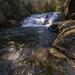 Falls @ Waters Creek