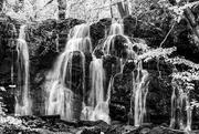 19th Feb 2021 - Michigan Waterfall