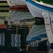 0219 - Boats at Torshaven