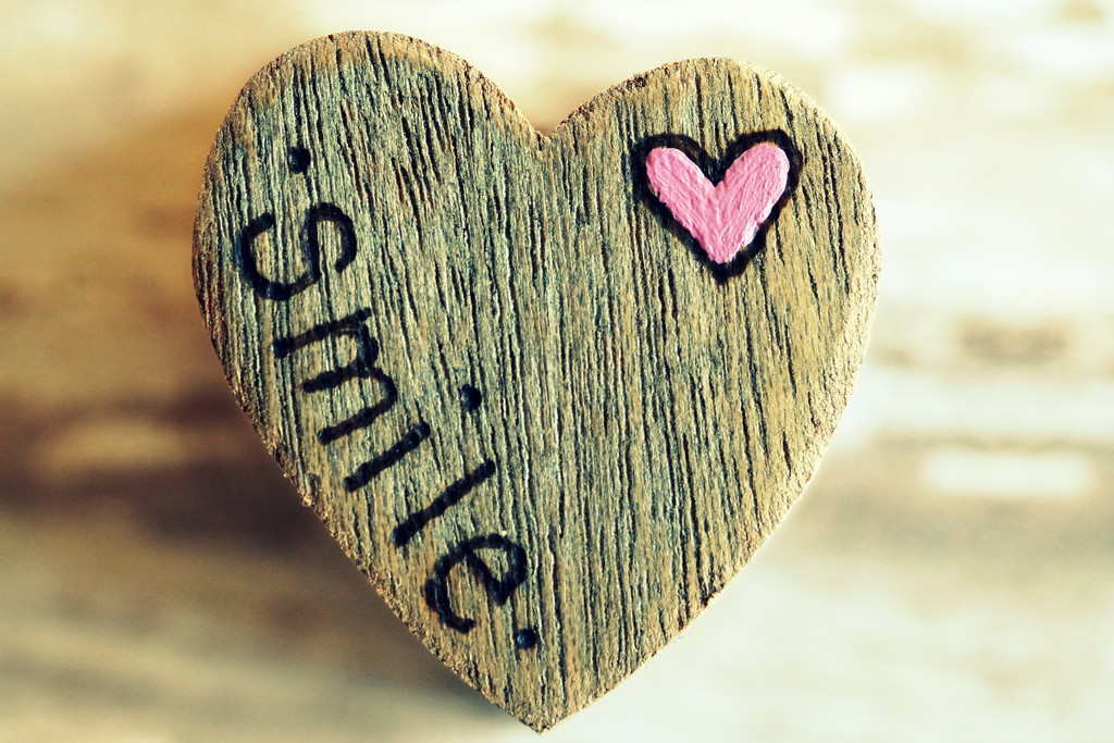 Heart 19 by sunnygirl