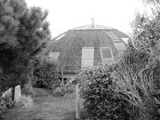 19th Feb 2021 - A house that follows the sun